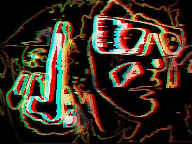 3D obrazky cez 3D okuliare    máš hlavu a chuj 5a1f8379ae2